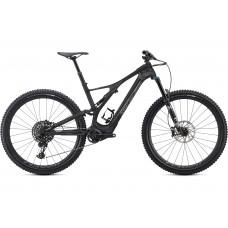 ВЕЛ Велосипед LEVO SL EXPERT CARBON CARB/WHT L (96820-3004)