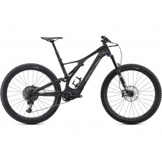 ВЕЛ Велосипед LEVO SL EXPERT CARBON CARB/WHT M (96820-3003)