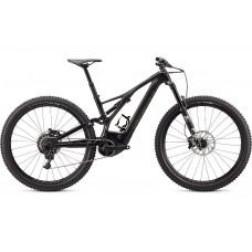 ВЕЛ Велосипед LEVO EXPERT CARBON 29 NB CARB/GUN M (95220-3203)