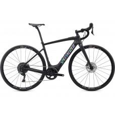 ВЕЛ Велосипед CREO SL COMP CARBON CARB/BLKRBREFL/BLK L (98120-5204)