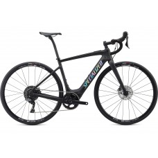 ВЕЛ Велосипед CREO SL COMP CARBON CARB/BLKRBREFL/BLK XL (98120-5205)