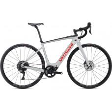 ВЕЛ Велосипед CREO SL COMP CARBON PROBLU/VIVPNK/BLK M (98120-5103)