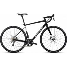Велосипед Specialized DIVERGE MEN E5 ELITE 2019
