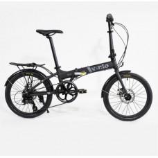 Велосипед Vento Foldy 2020