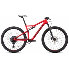 Велосипед Specialized EPIC MEN COMP CARBON 29 2019
