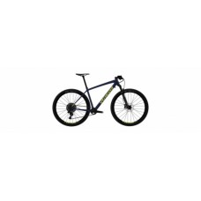 Велосипед Specialized EPIC HT MEN COMP CARBON 29 2019