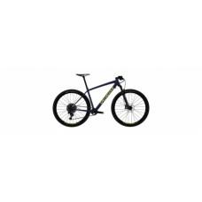 Велосипед Specialized EPIC HT MEN COMP CARBON 29 2019