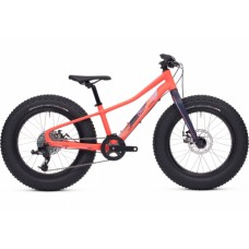 Велосипед Specialized FATBOY 20 RYL 2019