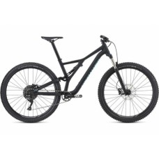 Велосипед Specialized SJ FSR ST MEN 29 2019