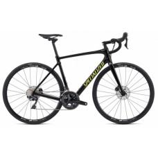 Велосипед Specialized ROUBAIX COMP 2019
