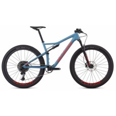 Велосипед Specialized EPIC MEN EXPERT CARBON 29 2019