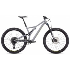 Велосипед Specialized SJ FSR MEN COMP 29 12 SPD 2019