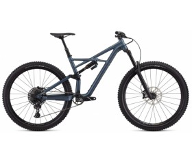 Велосипед Specialized ENDURO FSR COMP 29/6FATTIE 2019