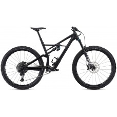 Велосипед Specialized ENDURO FSR ELITE CARBON 29/6FATTIE 2019