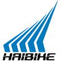 HAIBIKE