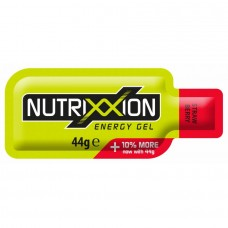 NUTRIXXION Gel клубника 44г.