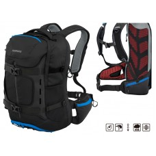 Рюкзак SHIMANO Cross Mountain 30L