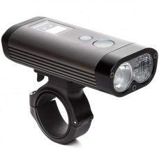 Світло переднє Ravemen PR1200 USB 1200 Люмен
