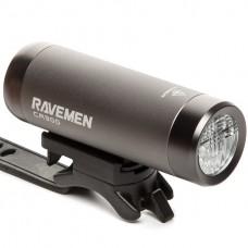Світло переднє Ravemen CR300 USB 300 люмен