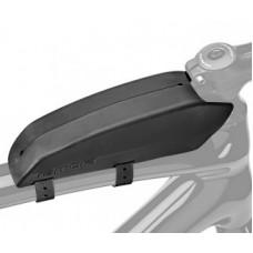Велосумка на раму Specialized REMORA TOP TUBE STORAGE UNIVERSAL FIT'18