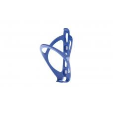 Фляготримач ONRIDE Tack 20 нейлоновий синій