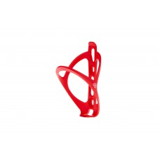 Фляготримач ONRIDE Tack 20 нейлоновий червоний