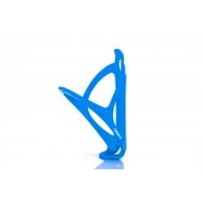 Фляготримач ONRIDE Tack пластиковий блакитний