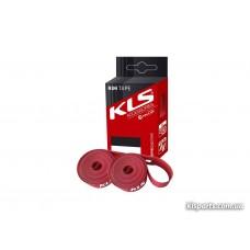 Фліпер KLS 24 x 14 мм 14-507 AV 2 шт