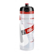 Фляга ELITE SUPERCORSA 750ml