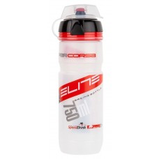 Фляга ELITE SUPERCORSA MTB 750ml