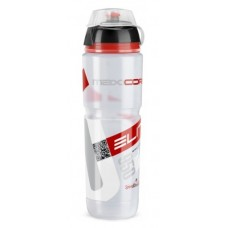 Фляга ELITE MAXICORSA MTB 950ml