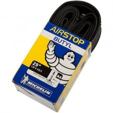 "MICHELIN A4 AIRSTOP, МТВ 29""(48/54X622) PR40"