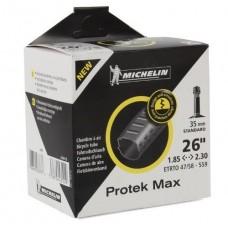 """MICHELIN C4 PROTEK MAX, MTB 26"""" (47/58X559) STD"""