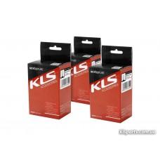 Камера KLS 24x175-20 AV40