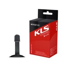 Камера KLS 26 x 210-240 (54/60-559) AV 40мм