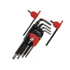 Specialized MECHANIC WRENCH SET 2014