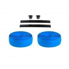Обмотка керма ONRIDE Whip 10 синя EVA 185 см