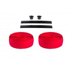 Обмотка керма ONRIDE Whip 10 червона EVA 185 см