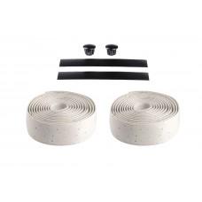 Обмотка керма ONRIDE Whip 20 біла EVA+cork 185 см