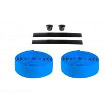 Обмотка керма ONRIDE Whip 20 синя EVA+cork 185 см