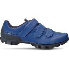 Велотуфли Specialized Sport Mountain Bike shoes 2019