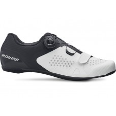 Велотуфли Specialized Torch 2.0 Road shoes 2018