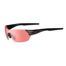 Окуляри Tifosi Slice. Crystal Black з лінзами Enliven Bike