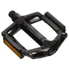 Педалі Wellgo B102 чорний