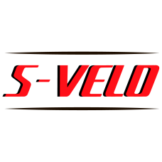 Педаль VP VP-608 Comfort Al с резиновыми вставками 420гр