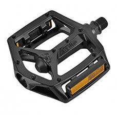 Педалі Wellgo B249DU чорний