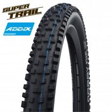 Покришка Schwalbe Nobby Nic 29x2.35 (60-622) Addix Soft. Super Trail B/B-SK TLE