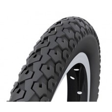 Michelin JR DIABOLO COOL 24X1.75