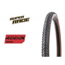Покришка Schwalbe Racing Ray 29x2.25 (57-622) Addix SpeedGrip. Transparent Skin TLE