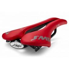 Сідло Selle SMP VT30C червоне